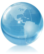IDSI provides data management solutions in Bartlesville, OK and all over the world.